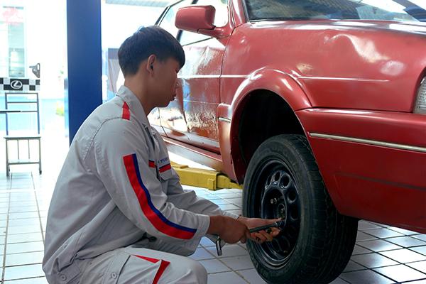 汽修行业的发展方向极其广阔.jpg