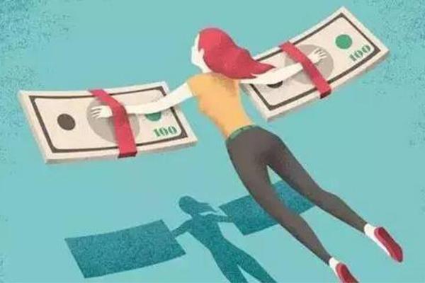 还记得毕业后的你是多少薪资吗?.jpg