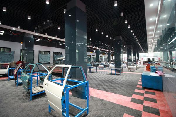 精细化模块教学-让汽车技术更专业.JPG