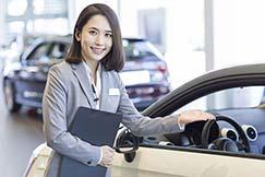 汽车营销就是销售?你out了!