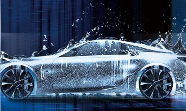 温水洗车.jpg