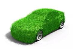 新能源车不是这么简单的,未来它才是主力