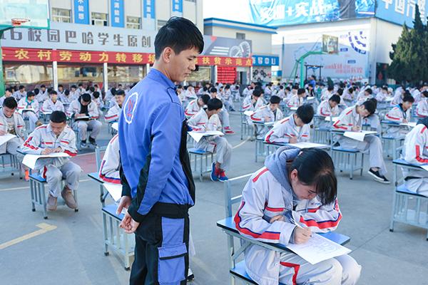 考试的目的是检验学生掌握能力不是考倒学生.jpg