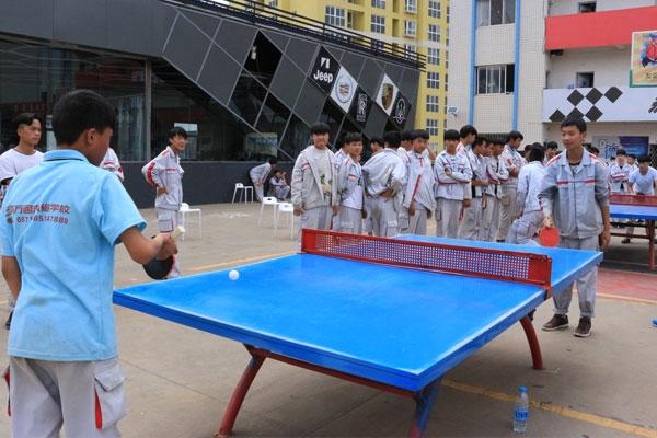 你敢来PK乒乓球吗?.jpg