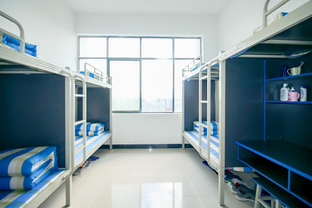 品质宿舍适合有品质的你.jpg