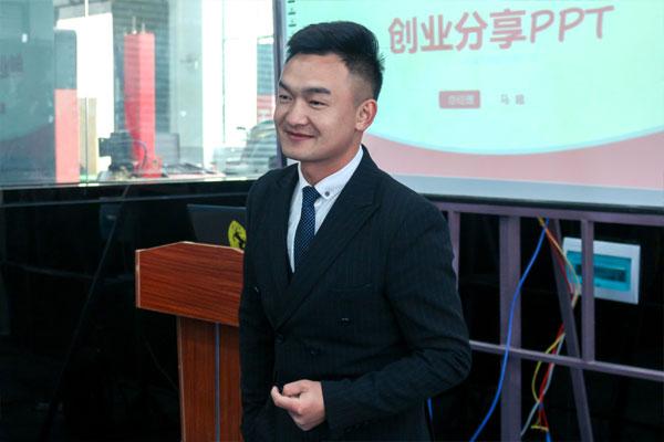 昆明超光汽车商贸有限公司——马超总经理.jpg