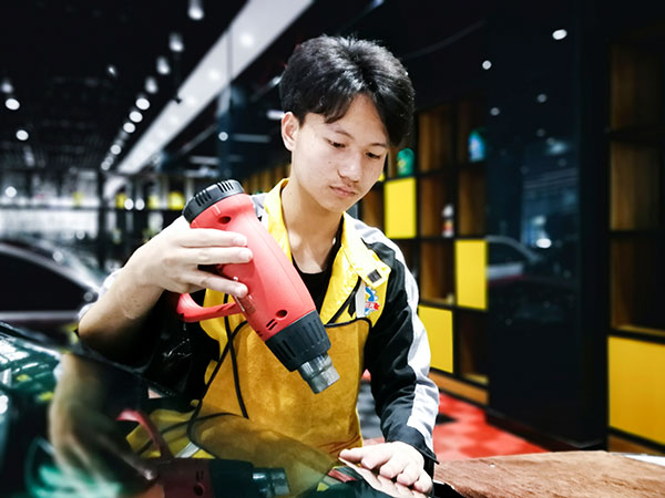 云南区参赛选手袁天宝.jpg