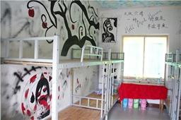 创意宿舍装饰
